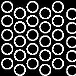 icons_lrg_line_ffg-72