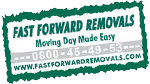 Fast Forward Removals